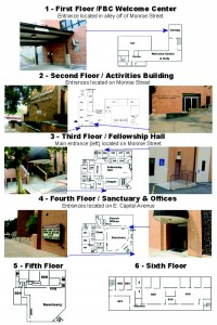 FBC-facilities-w