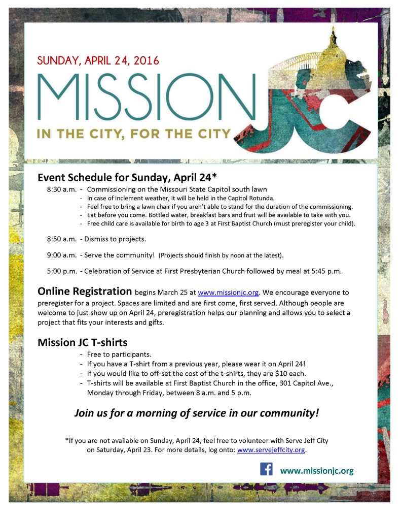 2016 Mission JC Flier_Page_1