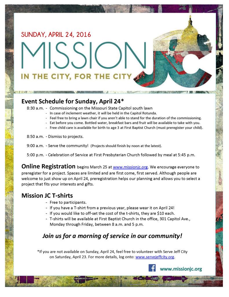 2016 Mission JC Flier_Page_1