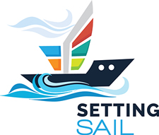 FBCSettingSail_hires-web